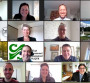 L'UQTR et le Syndicat du personnel professionnel paraphent une nouvelle entente