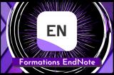 Débutez la session d'été en beauté avec les formations EndNote!