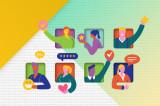 Qualité de vie à l'UQTR: dévoilement des plans d'action