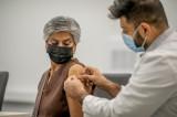 Travailleurs recherchés pour clinique de vaccination