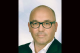 Marc Duhamel nommé au Comité de gestion du CIQSS