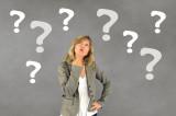 Se lancer dans les études supérieures sans tracas inutiles : comment planifier les étapes incontournables? (en ligne)