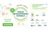 Forum Développement Durable, 6e édition