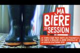Recrutement – Ma bière de session