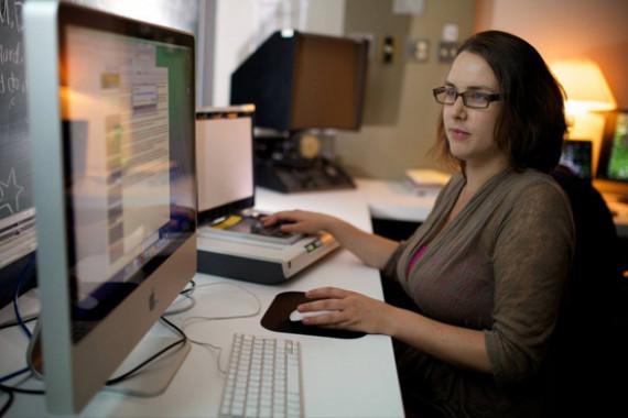Promouvoir la rigueur méthodologique et la transparence en recherche:  Préenregistrer les études scientifiques