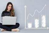 Atelier sur les ressources statistiques pour les études graduées