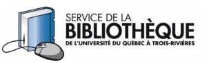 logo_biblio_bleu