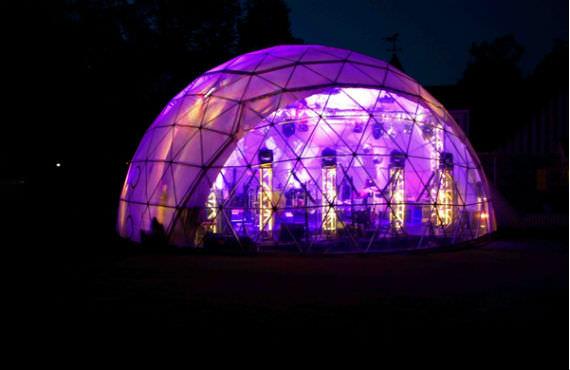 150303_Dome
