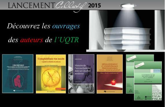 150309_LancementCollectif