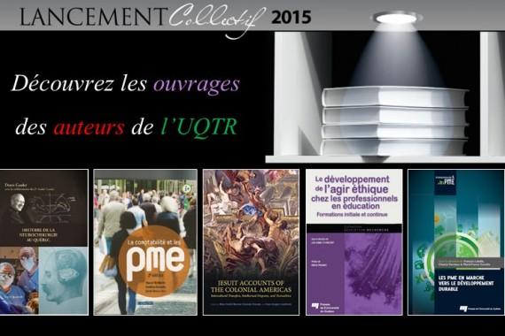 150316_LancementCollectif2015