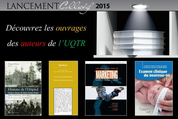 Image_Entête_semaine1_2mars