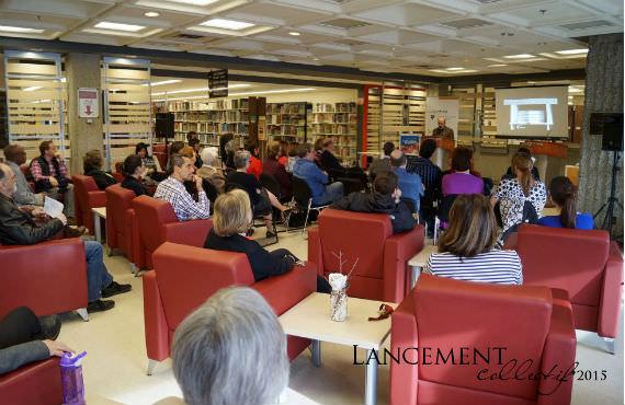 LancementCollectif2015