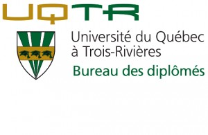 Logo BD -Signature (WPress)