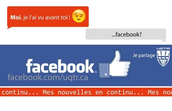 facebook_570x370