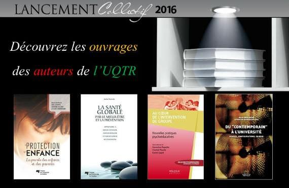 LancementCollectif2016