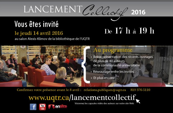 160414_Lancement_Collectif2016