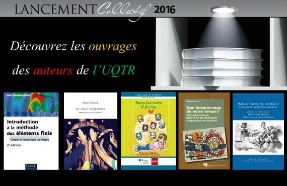 160418_Lancement_collectif_Semaine5