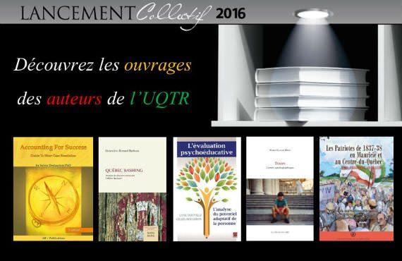 160502_Lancement_Collectif_Semaine6