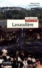 Lanthier_Morneau