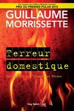 Morrissette