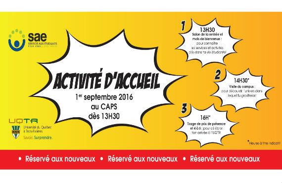 160901_Activites_Accueil