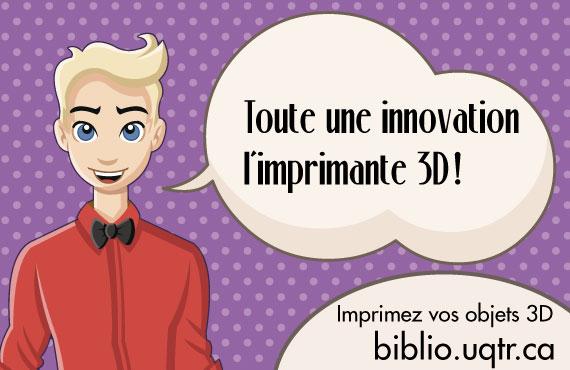 EnTete_Imp3D