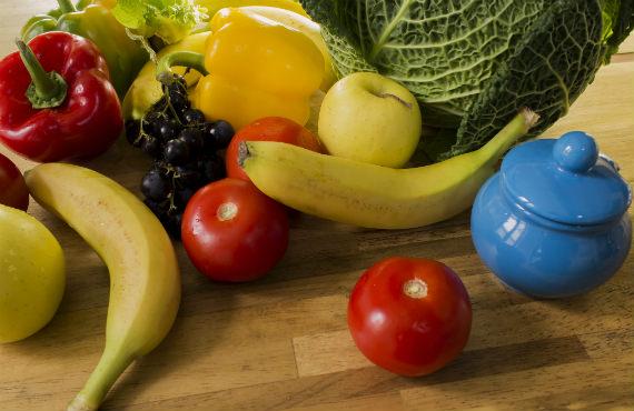 sante_fruits_legumes