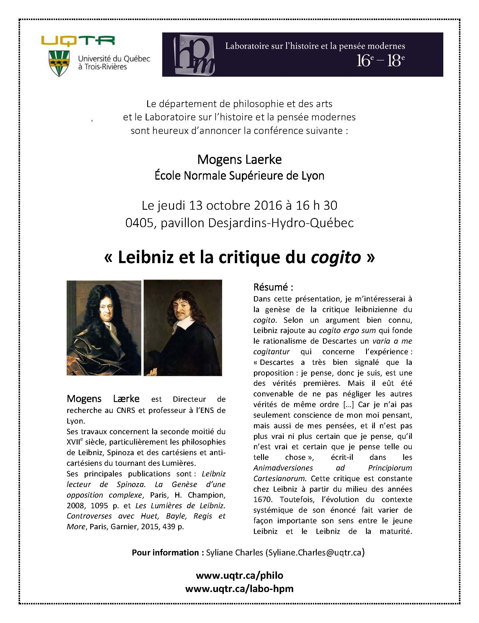 descartes dream argument essay A discussion of descartes' dream argument that logically questions not only the senses but their essay sample on the dream argument topics specifically for.