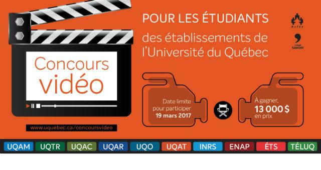 concours-video-uqtr_uq