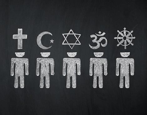 rencontres différentes croyances religieuses site de rencontres gay gratuit