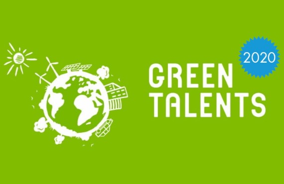 concours-green-talents-2020